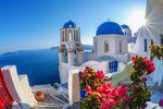 Hellenic Holidays image