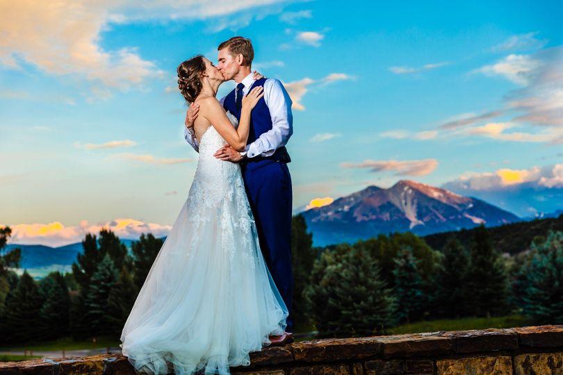 Swing Photo Colorado