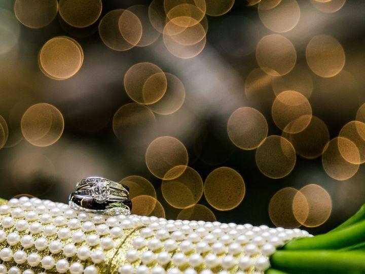 Tmx 1506625530489 Aj 0032 Fort Collins, CO wedding photography
