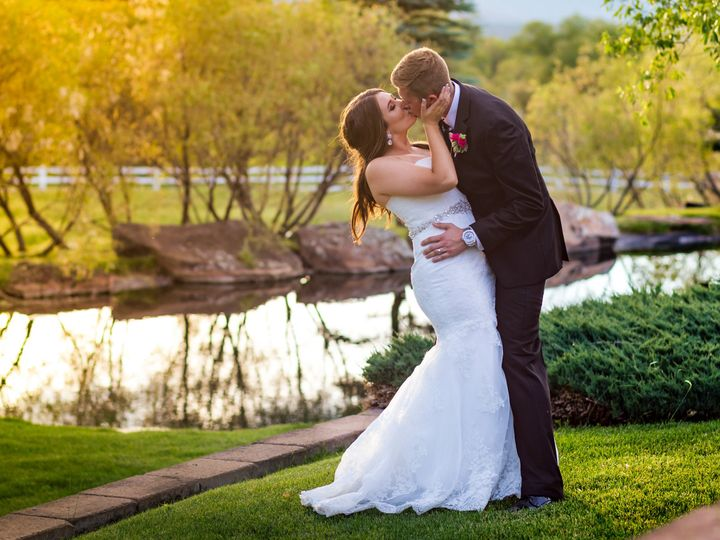 Tmx 1506625720612 Bd 0765 Fort Collins, CO wedding photography
