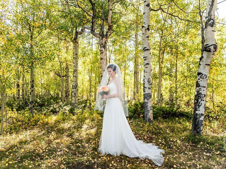 Tmx 1506625973094 Ce 0369 Denver, CO wedding photography