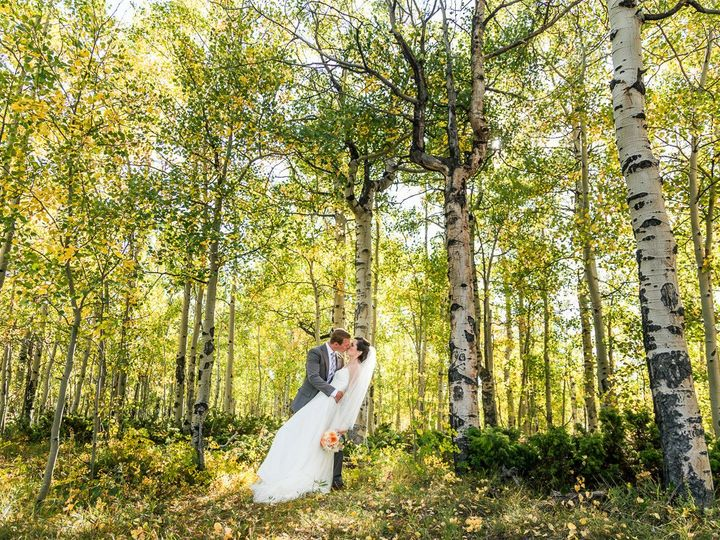 Tmx 1506625983060 Ce 0399 Fort Collins, CO wedding photography