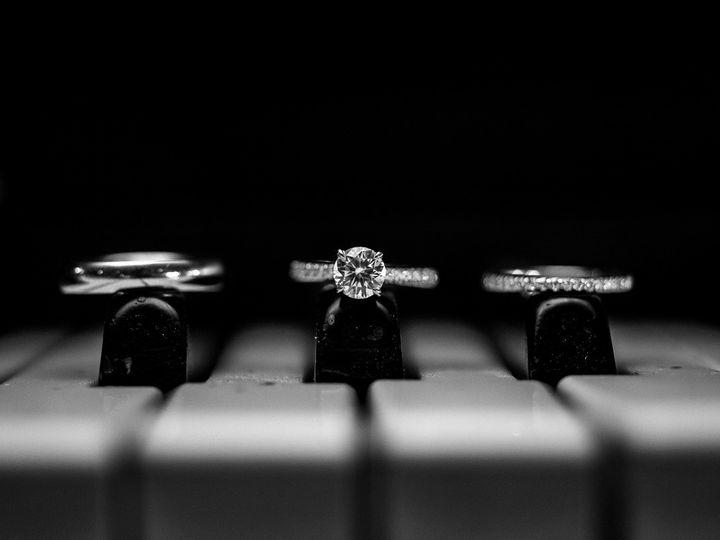 Tmx 1506626233531 Ht 0537 2 Denver, CO wedding photography