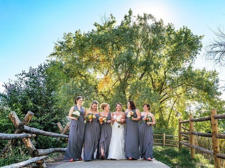 Tmx 1506626248108 Img3242 Fort Collins, CO wedding photography