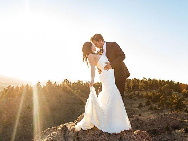 Tmx 1529604499 372ed4b1073deb44 1529604498 4c2223c161b29926 1529604497095 4 IMG 6838 Fort Collins, CO wedding photography