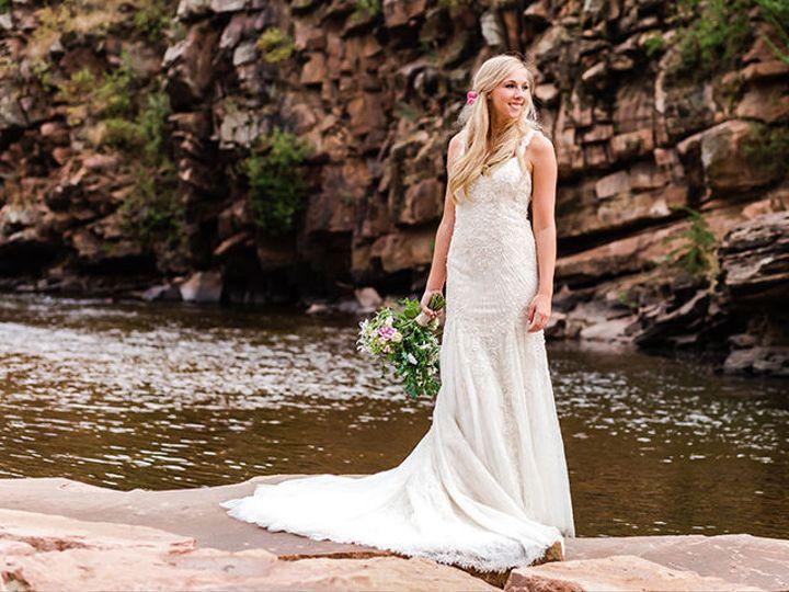 Tmx 1529604500 C4aeb9409f04acd1 1529604499 A58e6c9b1ef6c849 1529604497098 7 KK 0561 Fort Collins, CO wedding photography