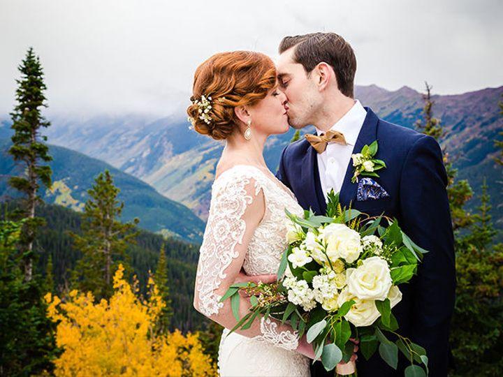 Tmx 1529604500 D6a022aeb2d0da9f 1529604498 75b2c033531c8b2e 1529604497090 1 AudreyAndDesmond 0 Fort Collins, CO wedding photography