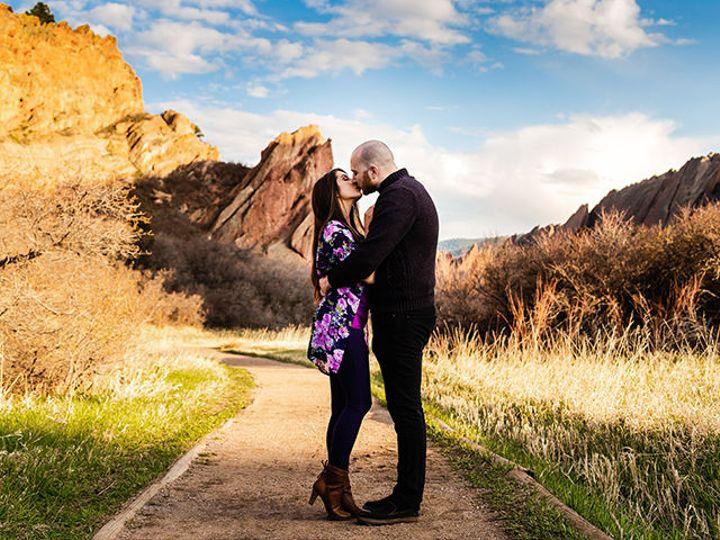 Tmx 1529604500 F18d8ca8d15954d0 1529604499 2790c6b5b7100b56 1529604497099 8 MeaganAndArik Enga Fort Collins, CO wedding photography