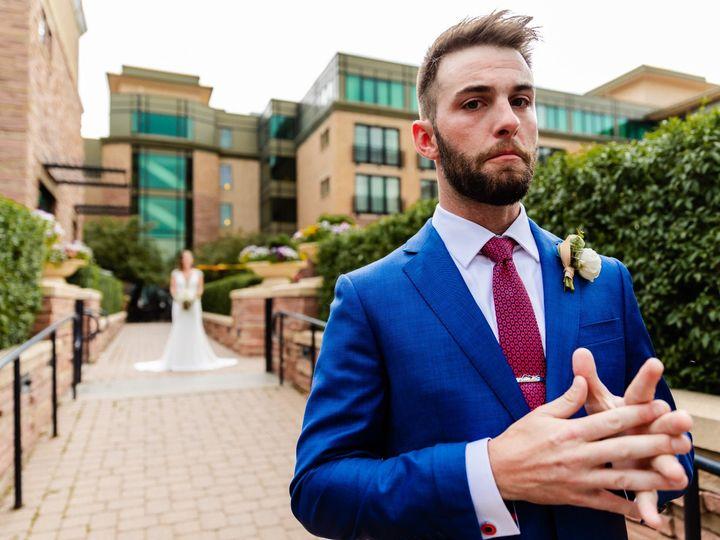 Tmx Amyanddan Wedding 0092 51 913634 1572297959 Fort Collins, CO wedding photography