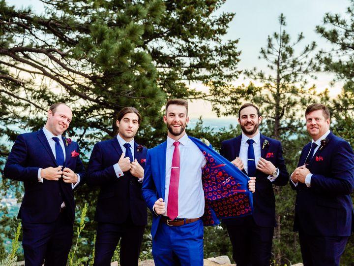 Tmx Amyanddan Wedding 0274 51 913634 1572297965 Fort Collins, CO wedding photography