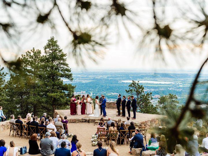Tmx Amyanddan Wedding 0524 51 913634 1572297950 Fort Collins, CO wedding photography
