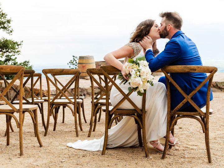 Tmx Amyanddan Wedding 0664 51 913634 1572297941 Fort Collins, CO wedding photography