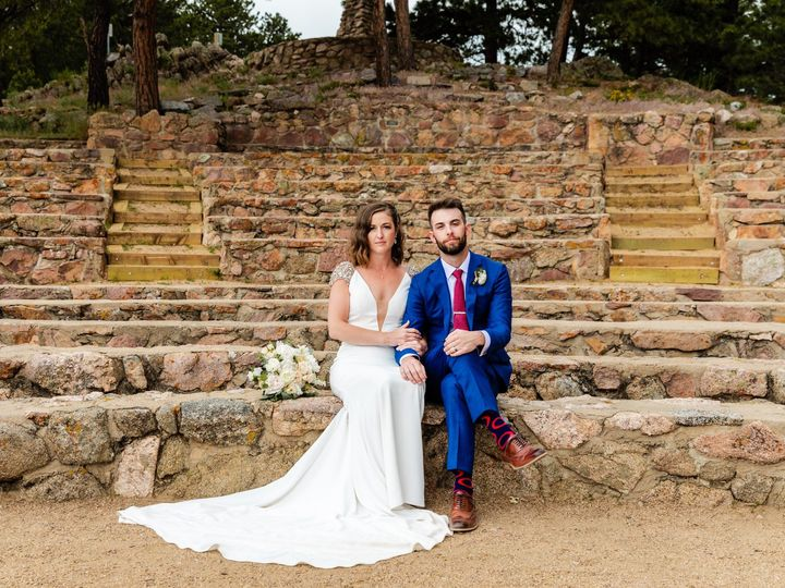 Tmx Amyanddan Wedding 0675 51 913634 1572297930 Fort Collins, CO wedding photography