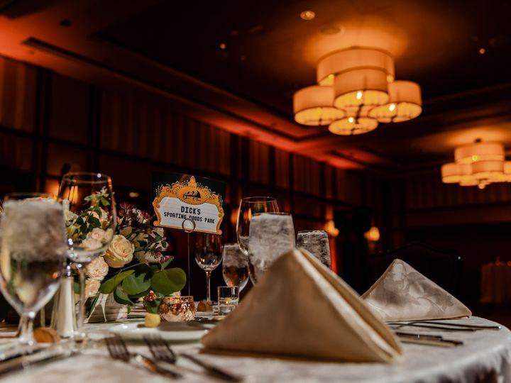 Tmx Amyanddan Wedding 0737 51 913634 1572297924 Fort Collins, CO wedding photography