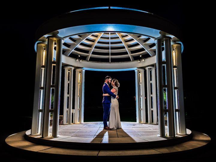 Tmx Amyanddan Wedding 1047 51 913634 1572297913 Fort Collins, CO wedding photography