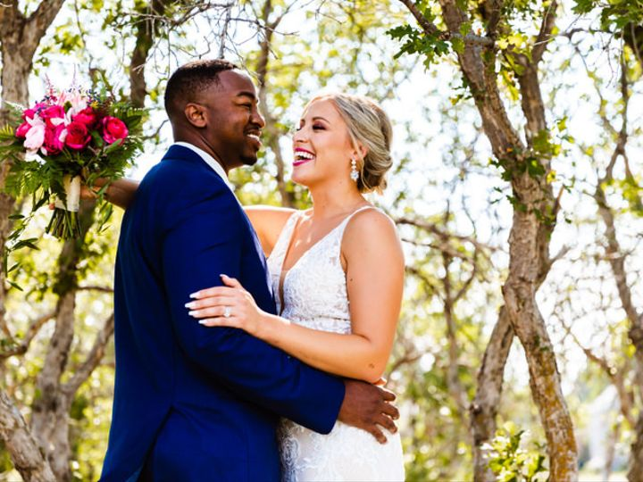 Tmx Ashleyanderic 0113 51 913634 161125966581587 Fort Collins, CO wedding photography