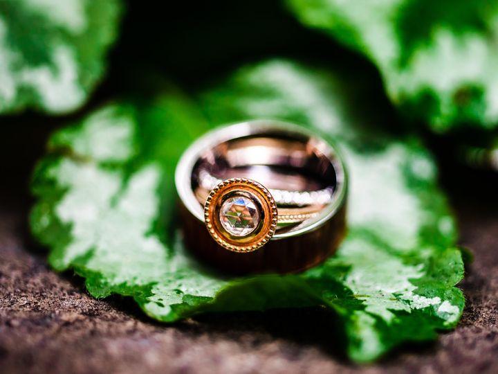 Tmx Bethandrob Wedding 0016 51 913634 1572297357 Fort Collins, CO wedding photography