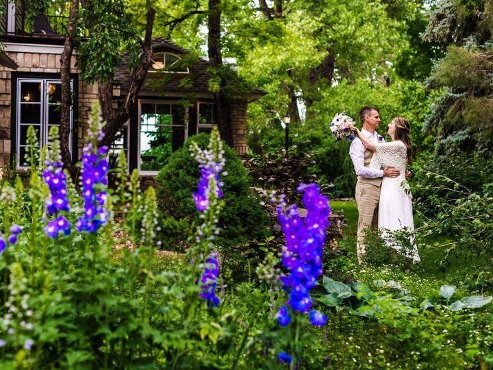 Tmx Bethandrob Wedding 0163 51 913634 1572297375 Fort Collins, CO wedding photography