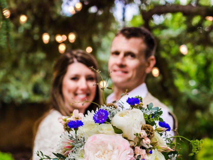 Tmx Bethandrob Wedding 0570 51 913634 1572297441 Fort Collins, CO wedding photography