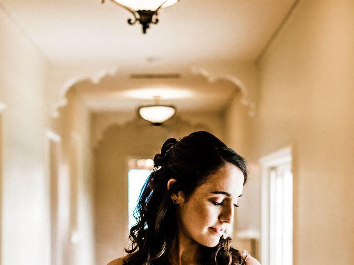 Tmx Cateanddawei Wedding 0126 51 913634 1572294193 Fort Collins, CO wedding photography
