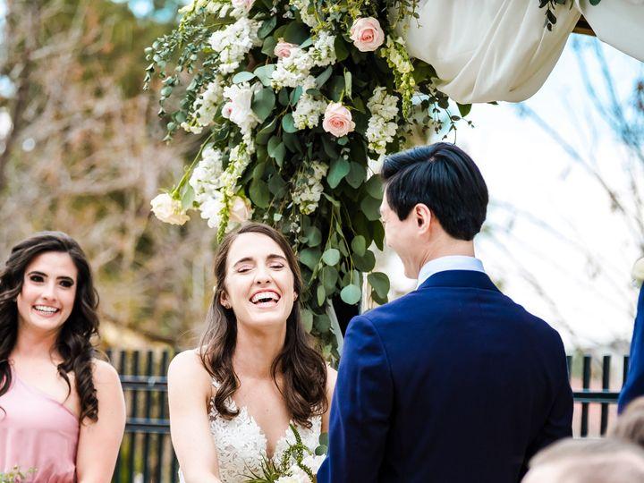 Tmx Cateanddawei Wedding 0251 51 913634 1572294194 Fort Collins, CO wedding photography