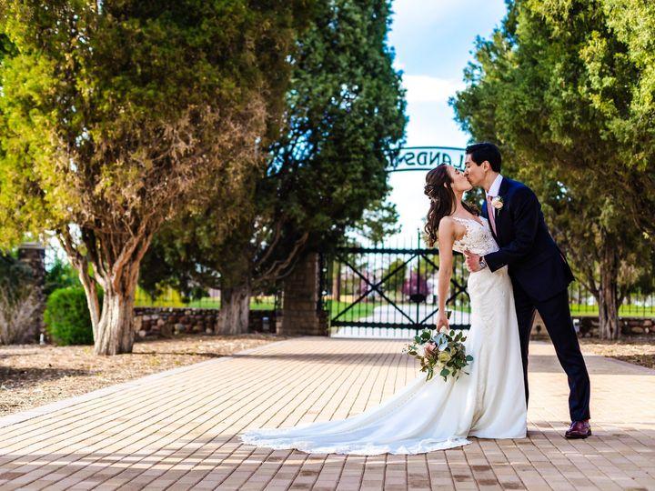 Tmx Cateanddawei Wedding 0597 51 913634 1572294194 Fort Collins, CO wedding photography