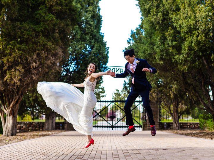 Tmx Cateanddawei Wedding 0606 51 913634 1572294401 Fort Collins, CO wedding photography