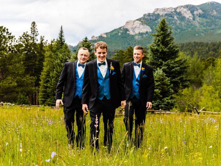 Tmx Christianandrebecca Wedding 0073 51 913634 1573153881 Fort Collins, CO wedding photography