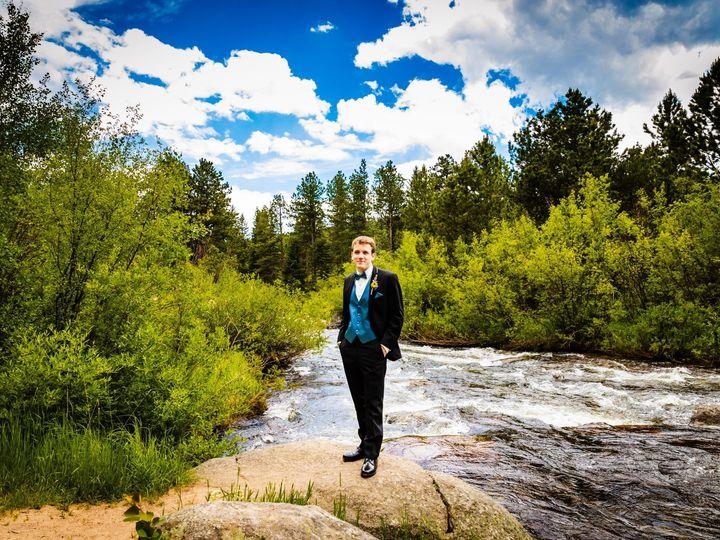 Tmx Christianandrebecca Wedding 0097 51 913634 1573153883 Fort Collins, CO wedding photography