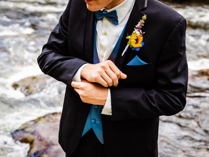 Tmx Christianandrebecca Wedding 0104 51 913634 1573153880 Fort Collins, CO wedding photography