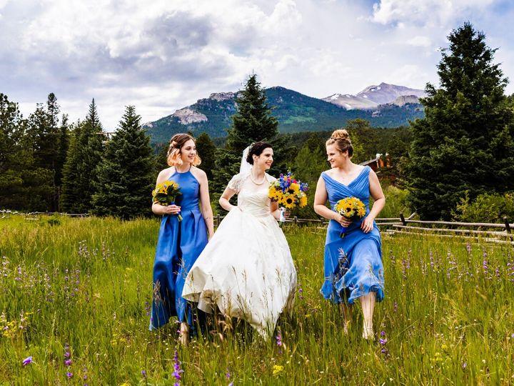 Tmx Christianandrebecca Wedding 0173 51 913634 1573153882 Fort Collins, CO wedding photography