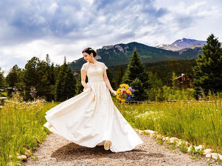 Tmx Christianandrebecca Wedding 0200 51 913634 1573153886 Fort Collins, CO wedding photography
