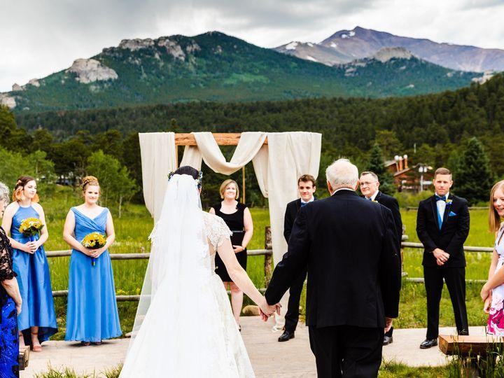 Tmx Christianandrebecca Wedding 0299 51 913634 1573153894 Fort Collins, CO wedding photography