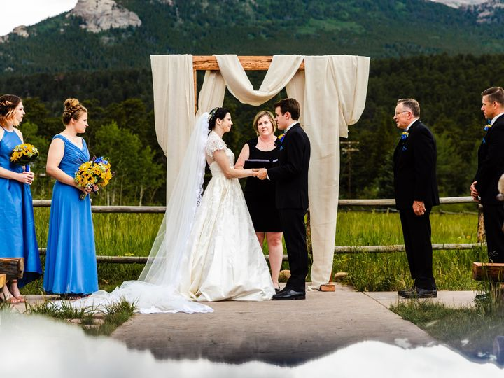 Tmx Christianandrebecca Wedding 0317 51 913634 1573153892 Fort Collins, CO wedding photography