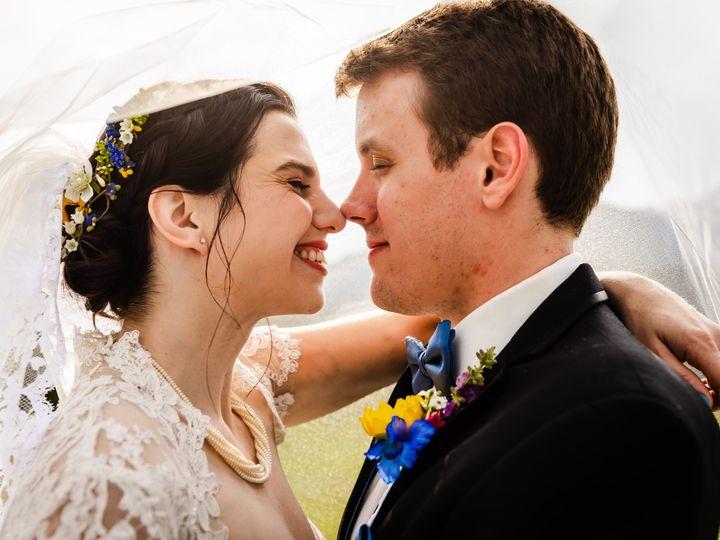 Tmx Christianandrebecca Wedding 0463 51 913634 1573153896 Fort Collins, CO wedding photography