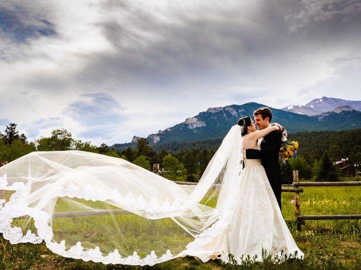 Tmx Christianandrebecca Wedding 0470 51 913634 1573153891 Fort Collins, CO wedding photography