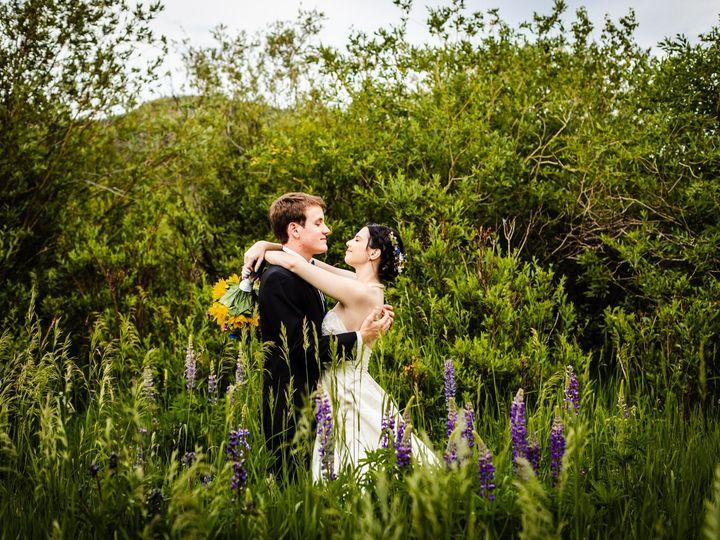 Tmx Christianandrebecca Wedding 0491 51 913634 1573153905 Fort Collins, CO wedding photography