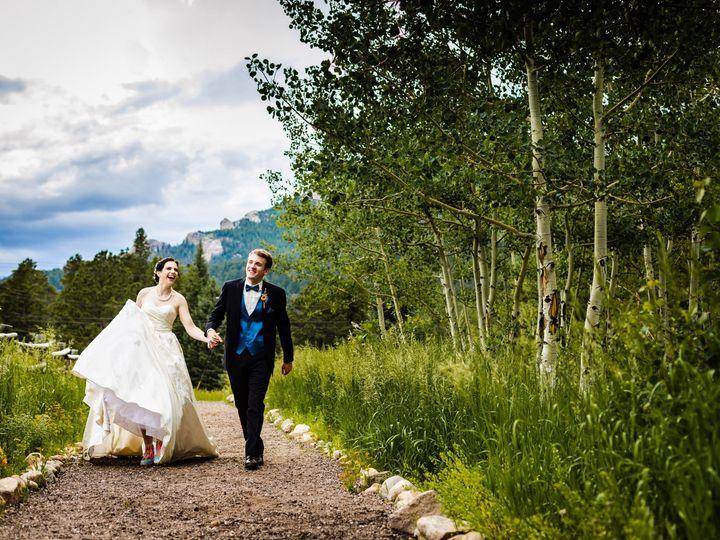 Tmx Christianandrebecca Wedding 0550 51 913634 1573153892 Fort Collins, CO wedding photography
