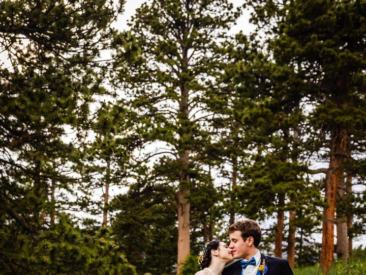 Tmx Christianandrebecca Wedding 0606 51 913634 1573153897 Fort Collins, CO wedding photography