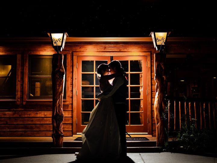Tmx Christianandrebecca Wedding 0834 51 913634 1573153910 Fort Collins, CO wedding photography