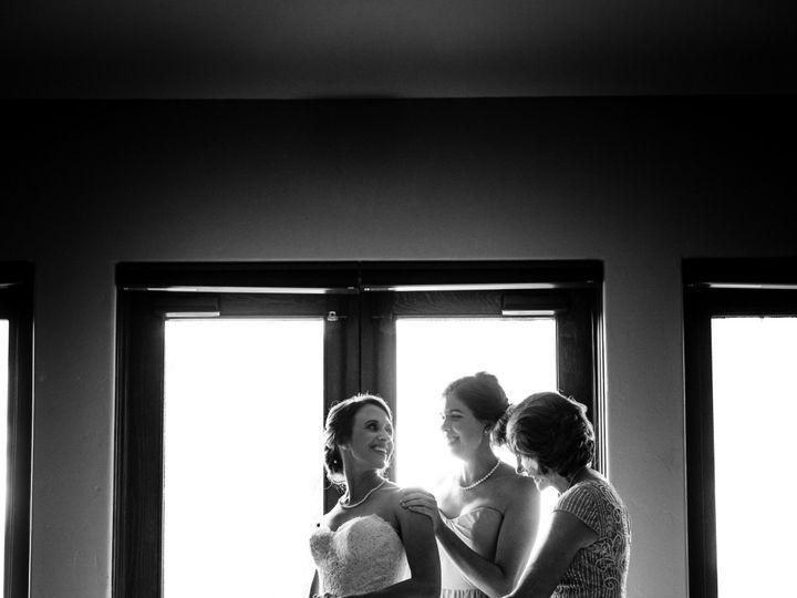 Tmx Christinaandbrian Wedding 0057 51 913634 1573162842 Fort Collins, CO wedding photography