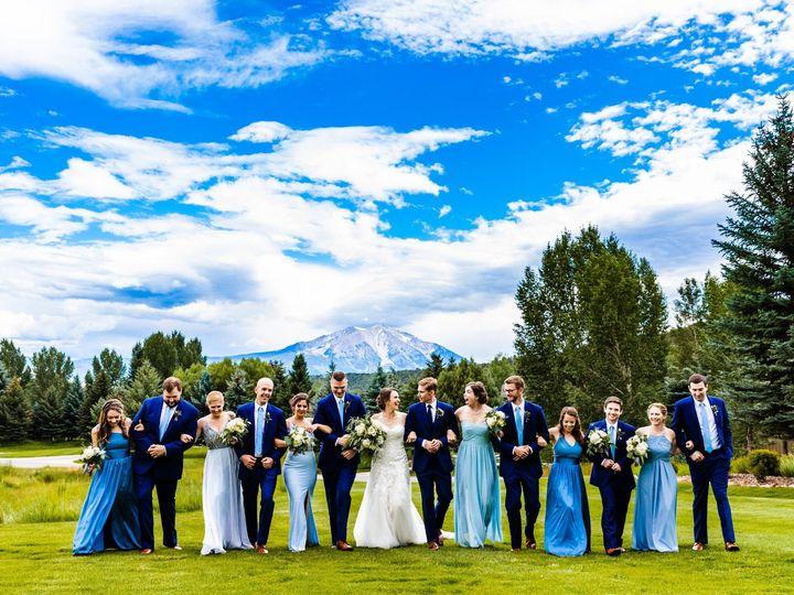 Tmx Christinaandbrian Wedding 0151 51 913634 1573162823 Fort Collins, CO wedding photography