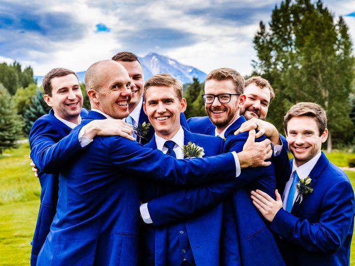 Tmx Christinaandbrian Wedding 0235 51 913634 1573162811 Fort Collins, CO wedding photography