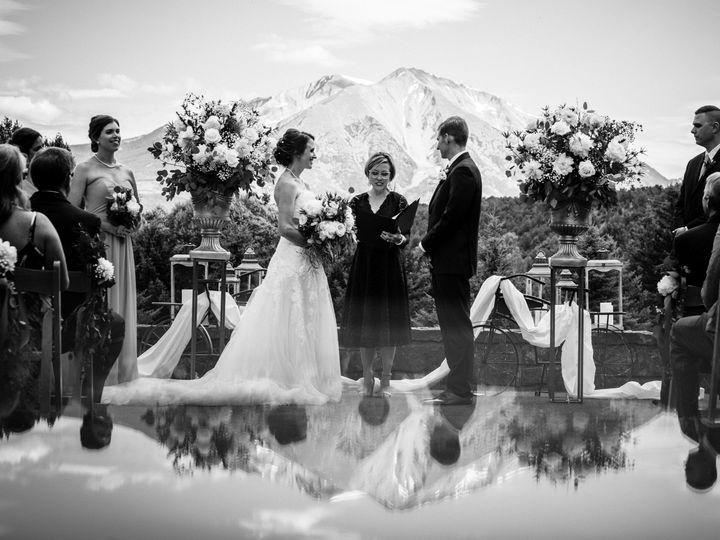 Tmx Christinaandbrian Wedding 0430 51 913634 1573162799 Fort Collins, CO wedding photography