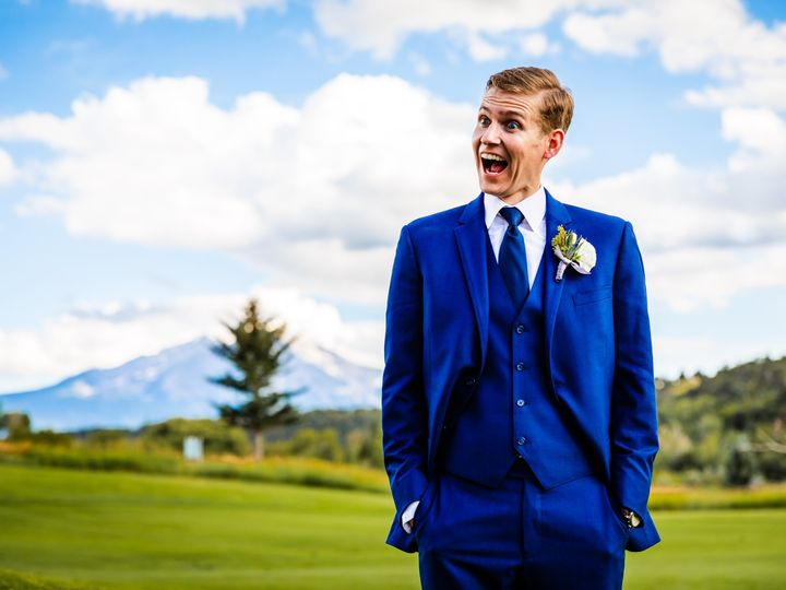 Tmx Christinaandbrian Wedding 0596 51 913634 1573162762 Fort Collins, CO wedding photography