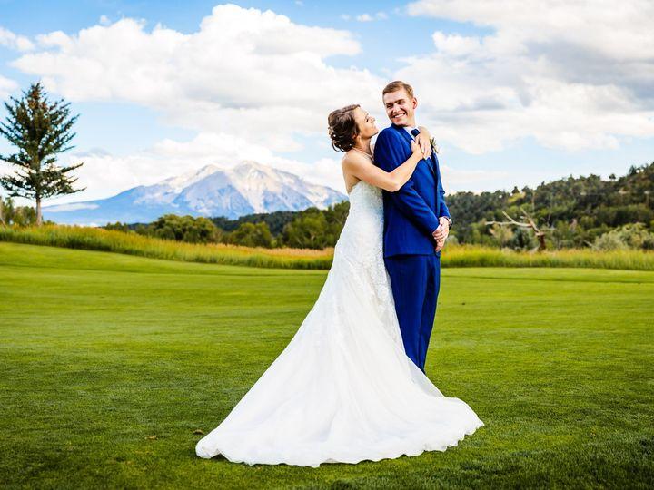 Tmx Christinaandbrian Wedding 0605 51 913634 1573162769 Fort Collins, CO wedding photography
