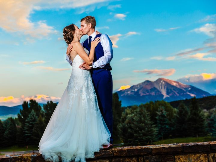 Tmx Christinaandbrian Wedding 0770 51 913634 1573162786 Denver, CO wedding photography