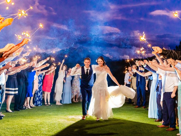 Tmx Christinaandbrian Wedding 0792 51 913634 1573162791 Fort Collins, CO wedding photography