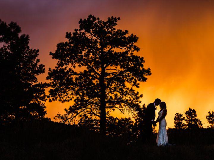 Tmx Coreyandron Wedding 0417 51 913634 161125983464617 Fort Collins, CO wedding photography