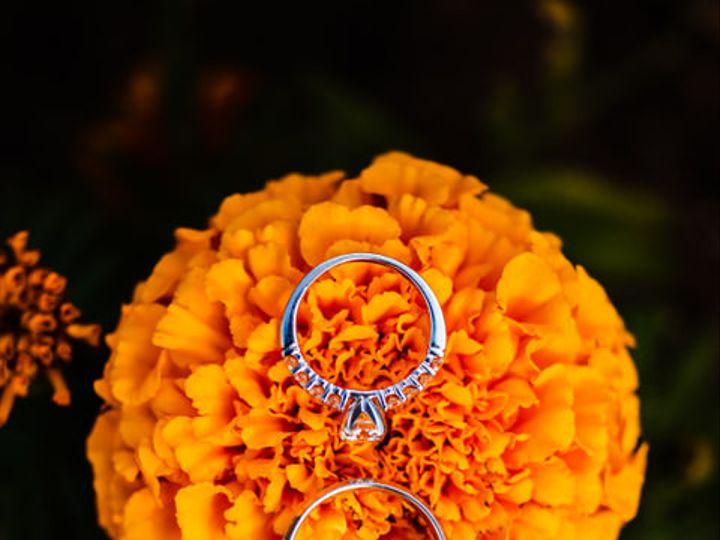 Tmx Danielleandstephan Wedding 0508 51 913634 161125983359021 Fort Collins, CO wedding photography